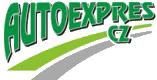 Autoexpress cz